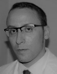 Noah Eber-Schmid