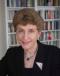 Ruth Mandel