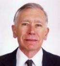 Richard Lehne