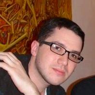 Gregory Zucker