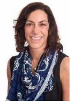 Lisa A. Schur
