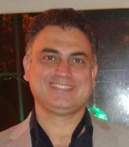 Ihab Darwish